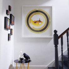 Фото из портфолио Дом викторианской эпохи в Хакни, Лондон – фотографии дизайна интерьеров на InMyRoom.ru