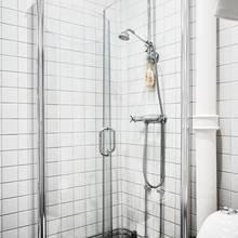 Фото из портфолио  Kungälvsgatan 1 C – фотографии дизайна интерьеров на InMyRoom.ru