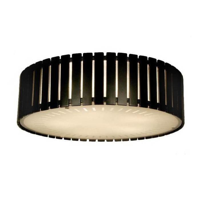 Потолочный светильник Citilux Ямато