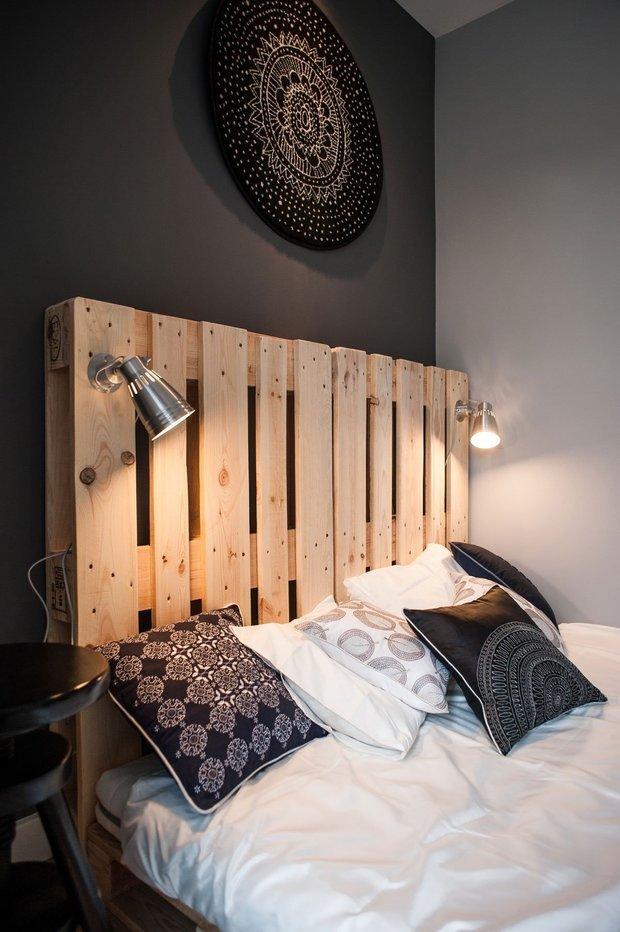 Фотография: в стиле , Декор интерьера, Квартира, Польша, ИКЕА – фото на InMyRoom.ru