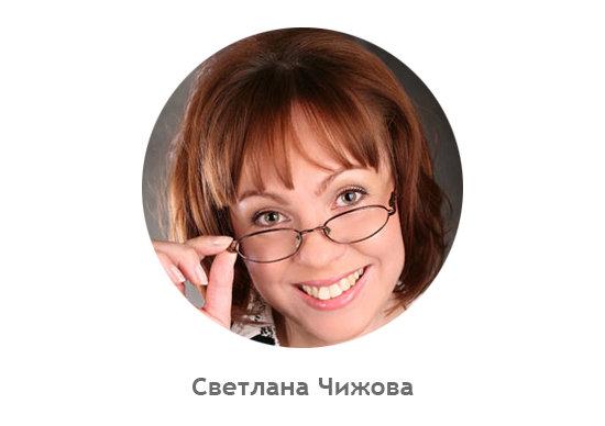 Фотография: Прочее в стиле , Ландшафт, Стиль жизни, Дача, Дачный ответ – фото на InMyRoom.ru