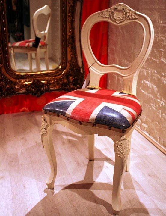 Фотография: Мебель и свет в стиле Классический, Современный, Декор интерьера, DIY, Дом, SMEG, Декор дома – фото на InMyRoom.ru