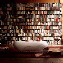 Фотография:  в стиле , Современный, Стиль жизни, Советы, Мебель-трансформер – фото на InMyRoom.ru