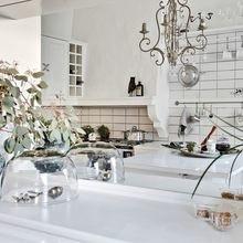 Фото из портфолио Gustavsplatsen 1E,BAGAREGÅRDEN, GÖTEBORG – фотографии дизайна интерьеров на InMyRoom.ru