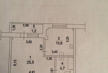 Помогите определиться с планировкой и расстановкой мебели