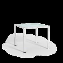 Обеденный Стол Lechuza из пластика