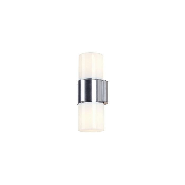Светильник настенный SLV  Rox Acryl