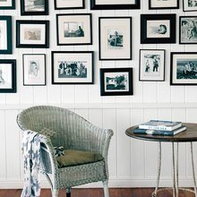 Фото из портфолио Фотостена – фотографии дизайна интерьеров на INMYROOM