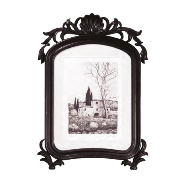 Рамка для фотографий ручной работы Roberto Giovannini из дерева