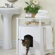 Фотография: Прочее в стиле Кантри, Декор интерьера, Дом, Декор дома – фото на InMyRoom.ru