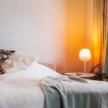 Фото из портфолио Responsgatan 5 – фотографии дизайна интерьеров на INMYROOM