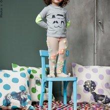 Фотография: Детская в стиле Современный, Декор интерьера, DIY – фото на InMyRoom.ru