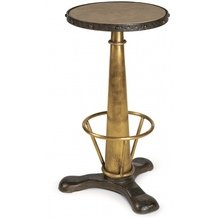 Стул Tavern Counter Height Stool 26 in h