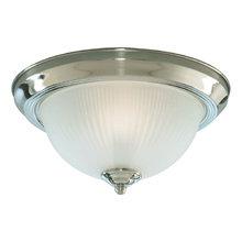 """Потолочный светильник Arte Lamp """"American Diner"""""""