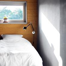 Фото из портфолио  Загородный уютный домик – фотографии дизайна интерьеров на InMyRoom.ru