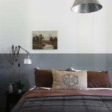 Фото из портфолио Австралийская идиллия – фотографии дизайна интерьеров на InMyRoom.ru