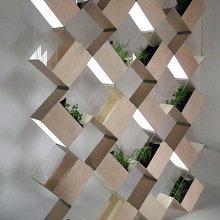 Фотография: Декор в стиле Лофт, Современный, Декор интерьера, Мебель и свет – фото на InMyRoom.ru