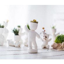 Набор для выращивания Экочеловеки eco победитель