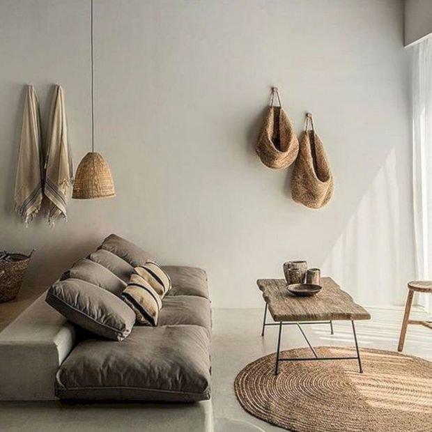 Фотография:  в стиле , Декор интерьера, Советы, Надежда Кузина – фото на InMyRoom.ru