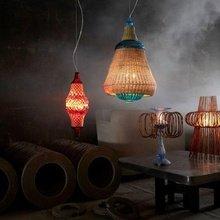 Фото из портфолио lights – фотографии дизайна интерьеров на INMYROOM