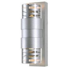 Настенный светильник SLV Lima