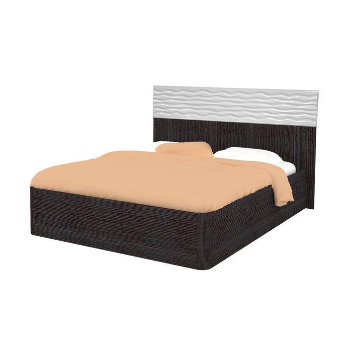 Кровать c подъёмным механизмом Соната