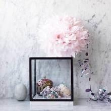 Фотография: Декор в стиле Кантри, Восточный, Индустрия, Люди, IKEA – фото на InMyRoom.ru