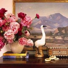 Фотография: Декор в стиле Кантри, Восточный, Декор интерьера, DIY, Переделка – фото на InMyRoom.ru