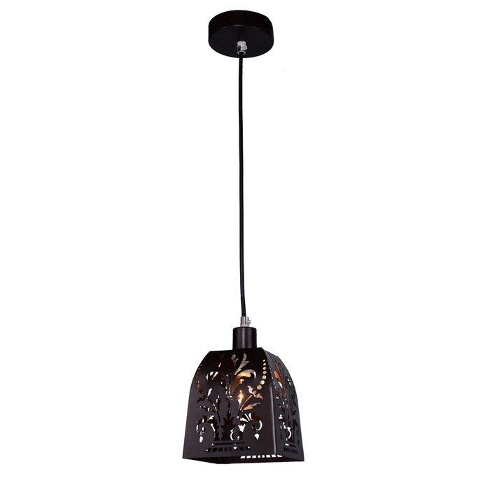 Подвесной светильник Favourite Caracas