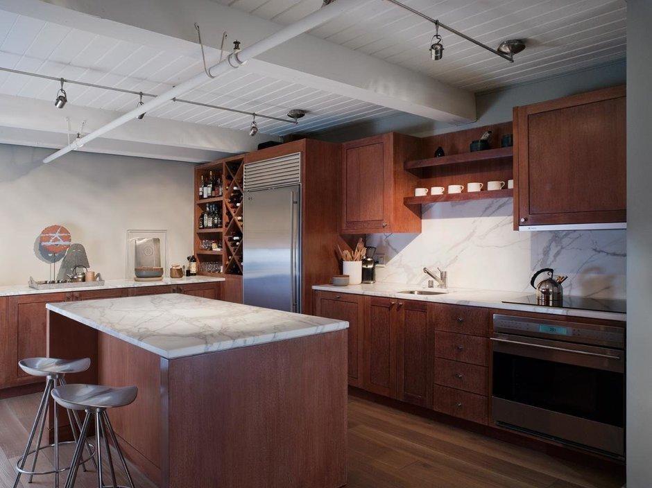 Фотография: Кухня и столовая в стиле , Декор интерьера, Квартира, Дома и квартиры, Проект недели, Илья Беленя – фото на InMyRoom.ru