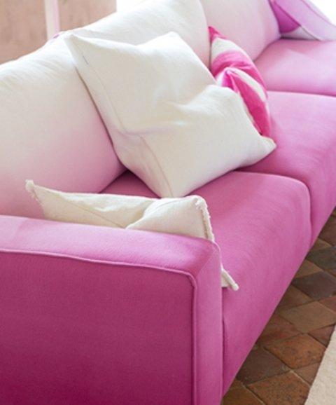 Фотография: Спальня в стиле Современный, Декор интерьера, Аксессуары, Декор, Мебель и свет – фото на InMyRoom.ru