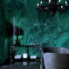 Фотография: Ванная в стиле Эклектика,  – фото на InMyRoom.ru