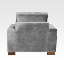 Кресло Lusso XS