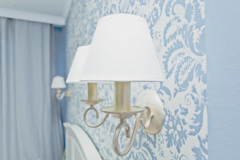 Фотография: Мебель и свет в стиле Прованс и Кантри, Квартира, Дома и квартиры, IKEA – фото на InMyRoom.ru