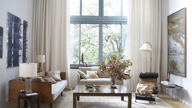 Фотография: Кухня и столовая в стиле , Спальня, Декор интерьера, Квартира, Дом, Декор – фото на InMyRoom.ru