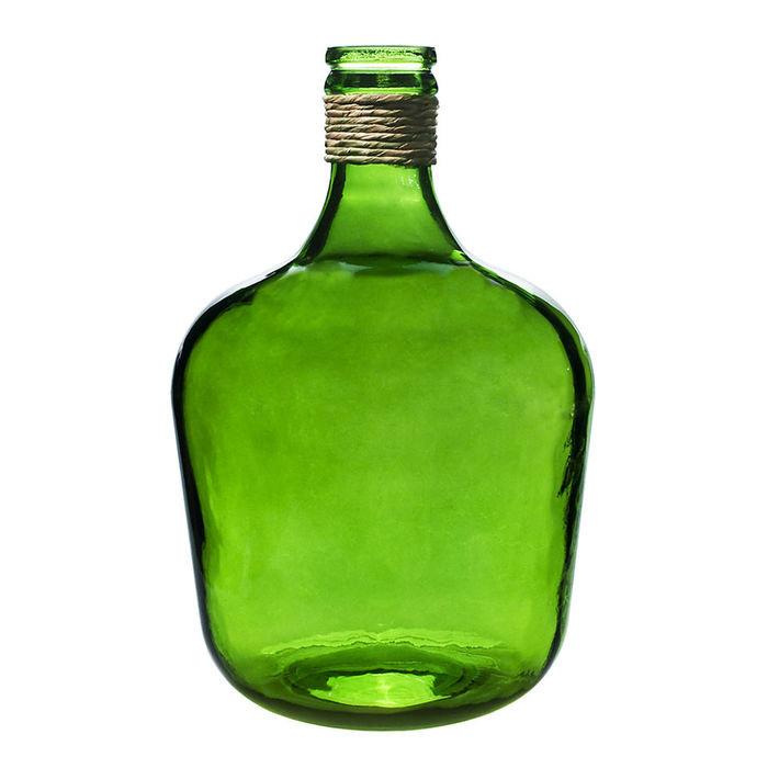 Бутыль