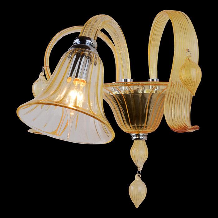 Бра Arte Lamp Cleopatra