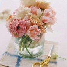 Фотография: Флористика в стиле , Стиль жизни, Цветы – фото на InMyRoom.ru
