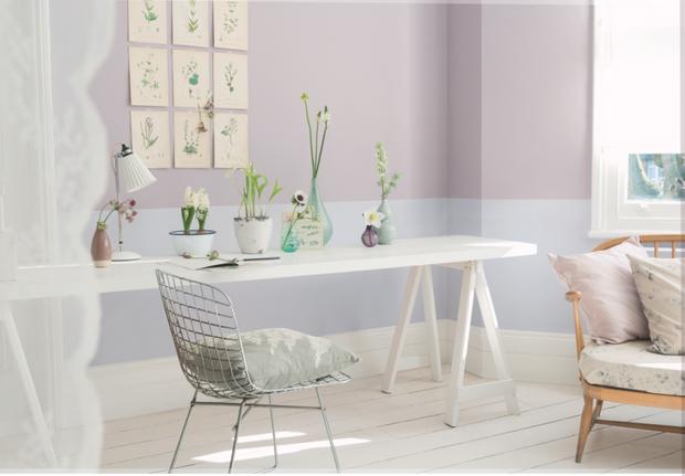Фотография: Спальня в стиле Скандинавский, Декор интерьера, Дизайн интерьера, Цвет в интерьере, Белый – фото на InMyRoom.ru