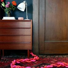 Фотография: Мебель и свет в стиле Кантри, Декор интерьера, DIY, Декор – фото на InMyRoom.ru