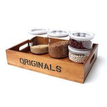 Ящик для хранения Originals Tray