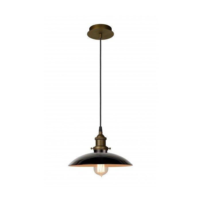 Подвесной светильник Lucide Bistro