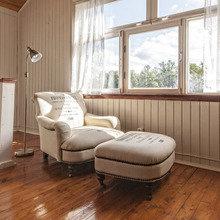 Фотография: Мебель и свет в стиле Кантри, Карта покупок – фото на InMyRoom.ru