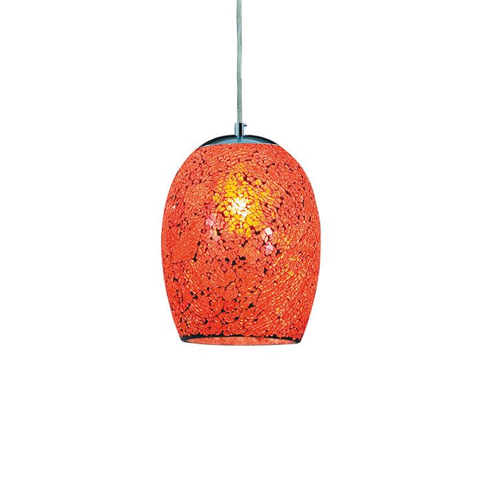Подвесной светильник Arte Lamp Ariana