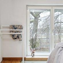 Фото из портфолио Granbacken 7 A – фотографии дизайна интерьеров на InMyRoom.ru