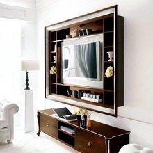 Фото из портфолио Модульная мебель – фотографии дизайна интерьеров на INMYROOM
