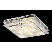 Потолочный светильник с пультом ДУ ST Luce