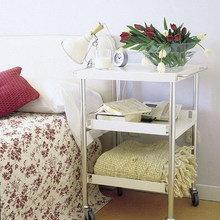 Фотография: Мебель и свет в стиле Современный, Минимализм, Декор интерьера – фото на InMyRoom.ru