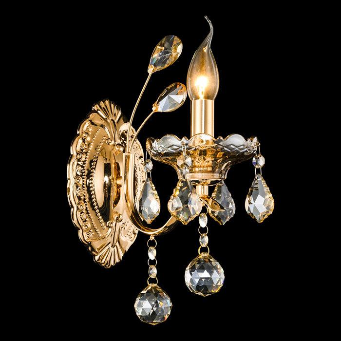 Бра Arte Lamp Renaissance