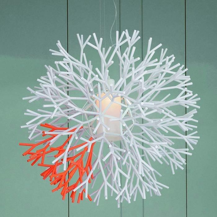 """Подвесной светильник ARTPOLE """"Baum"""""""